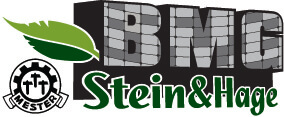 BMG Stein & Hage